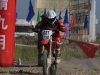 Turpan Motocross Race 41 2289