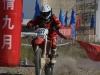 Turpan Motocross Race 42 2290