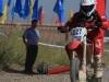Turpan Motocross Race 44 2292