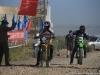 Turpan Motocross Race 45 2296