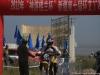 Turpan Motocross Race 48 2300