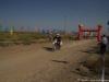 Turpan Motocross Race 53 2338