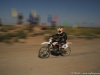 Turpan Motocross Race 55 2340
