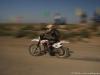 Turpan Motocross Race 56 2341