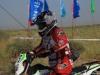 Turpan Motocross Race 59 2360