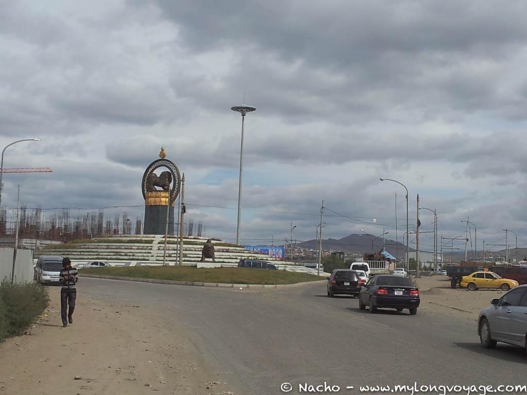 Ulan Baatar 09 17